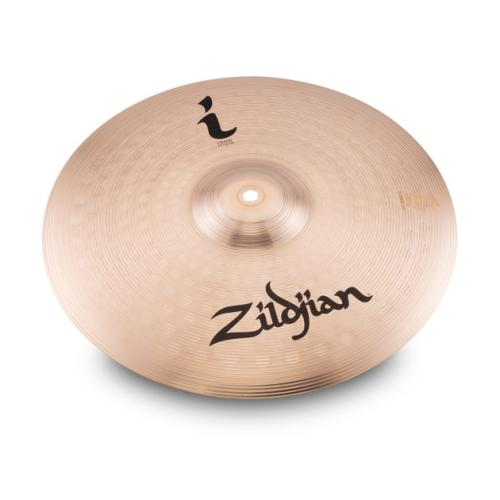 "Zildjian I Series 14"" Crash Cymbal"