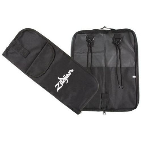 Zildjian T3255 Stick Bag
