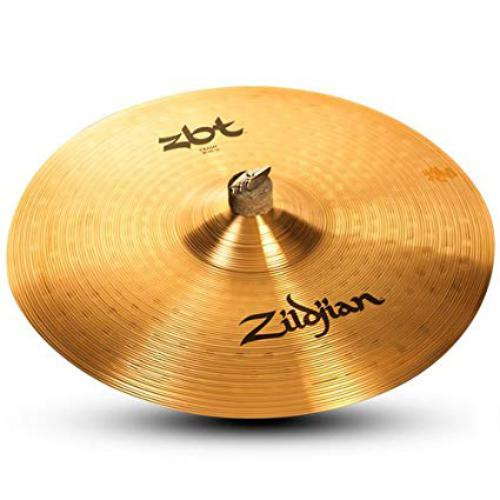 "Zildjian ZBT 18"" Crash Cymbal 