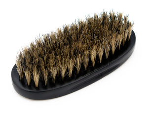 beard brush comb