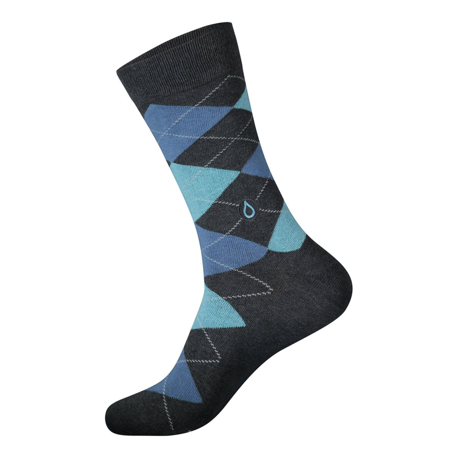 Socks that Give Water - B&T Threads