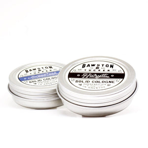 Signature Solid Cologne Pick Two
