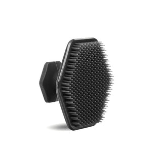 The Face Scrubber - Tooletries - B&T Body