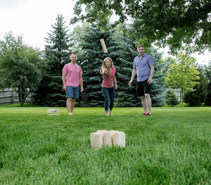 Scatter Outdoor Yard Game - B&T Home Goods