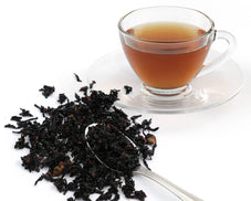 Bee Honey Coated Ceylon Spice Black Tea