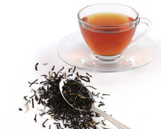 Earl Grey With Ceylon Black