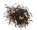 Masala Chai With Ceylon Black