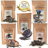 Special Tea Pack (NOT PUBLIC) - $42