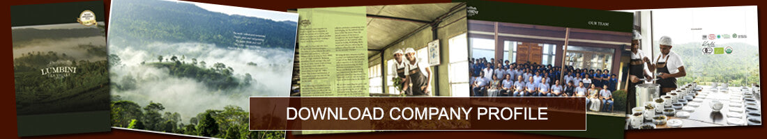 Download Lumbini Tea Valley Company Profile