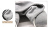 MemoPillow® - Best Travel Pillow - My Trendify Shop