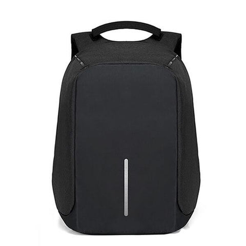 2018 Version Anti-Theft Backpack - My Trendify Shop