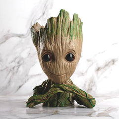 Baby Groot Flower Pot - My Trendify Shop