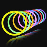 Concert Glow stick bands (Starts from pack of 100)
