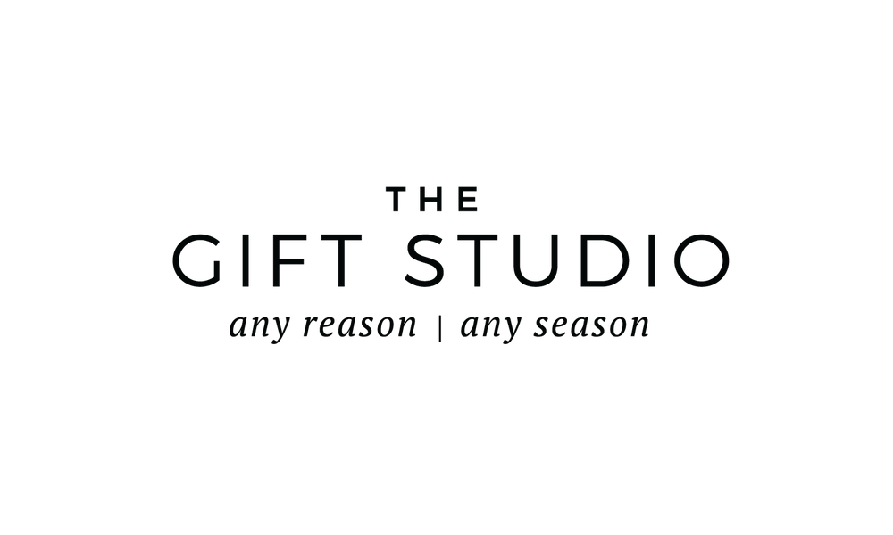 The Gift Studio logo