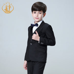 [ Alfa&Rossi] ,[fashion], [T-Shirts], [dresses], [shoes], [watches], [jeans],[kids fashion]