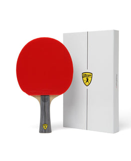 JET600 Speed N1 Killerspin UK, Table Tennis, Ping Pong, Table Tennis UK - Killerspin UK