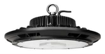 DIAMOND GAWSWORTH III 3 HIGHBAY LED