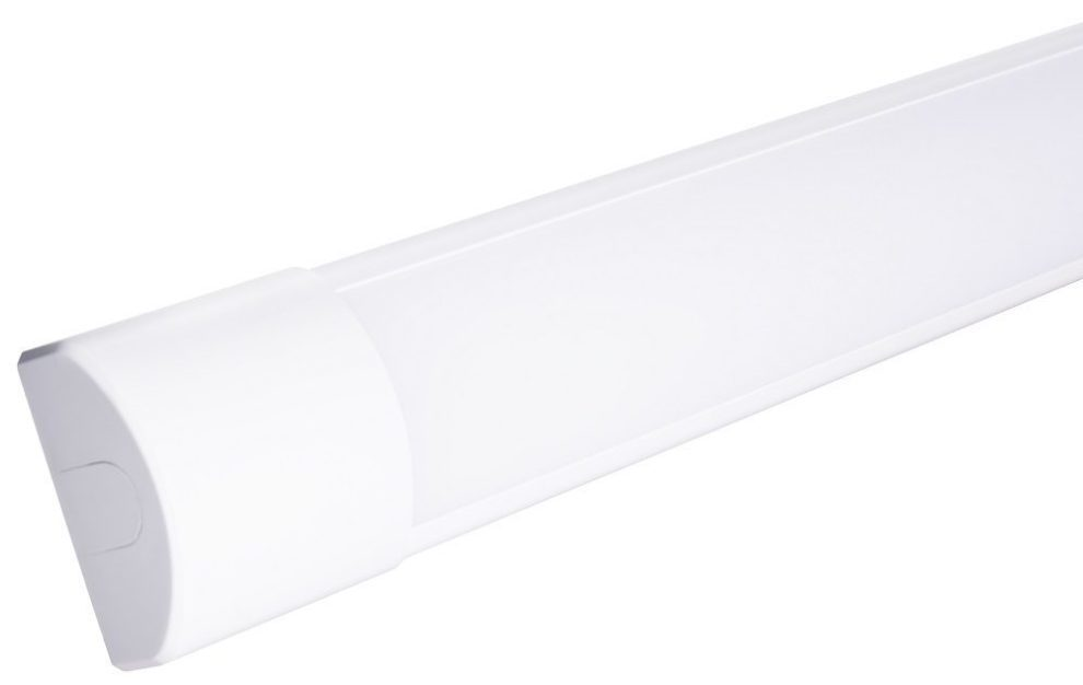 DIAMOND NOVA III SLIM TRI COLOUR LED BATTEN