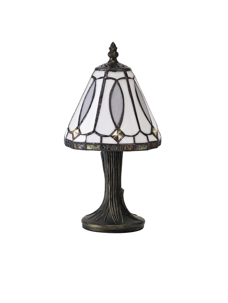 Holmes Tiffany Table Lamp