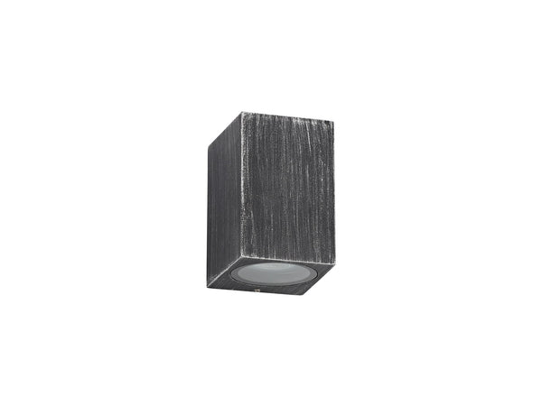 Cabin Natural Effect Wall Light