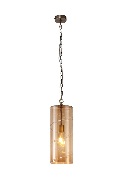 Orianna Pendant Light