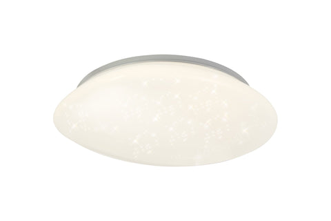Cirrus Ceiling Light