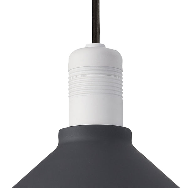 Starboard Pendant Light