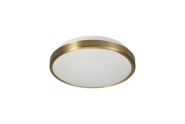 Glow Ceiling Light
