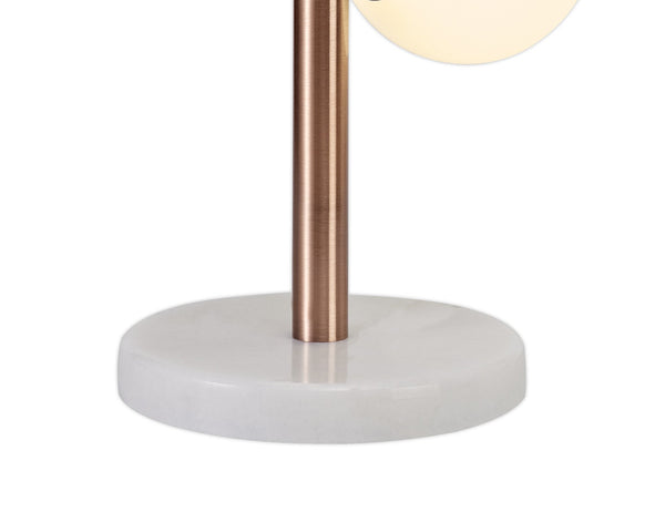 Bubbles Table Lamp