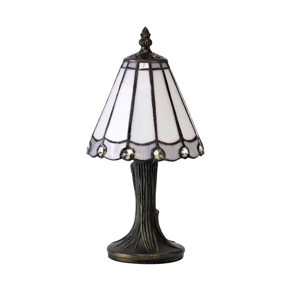 Chamber Small Table Lamp
