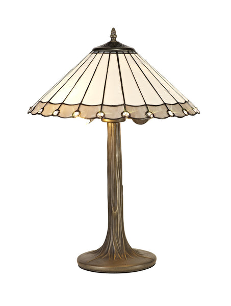Chamber Table Lamp