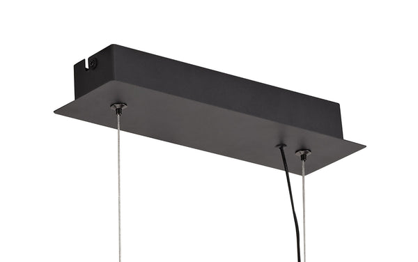 Bowa Hanging Bar Light
