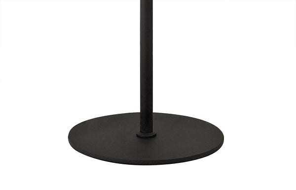 Bowa Floor Lamp