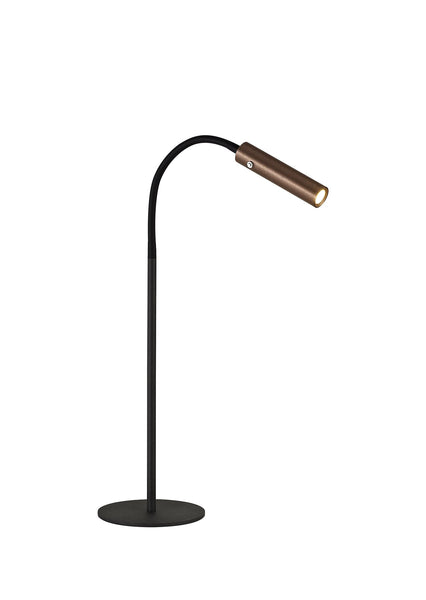 Bowa Table Lamp