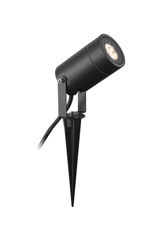 Nature Outdoor Ground Light