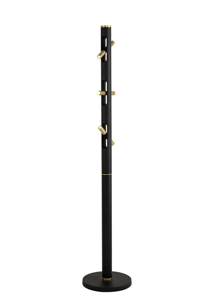 Direction Floor Lamp
