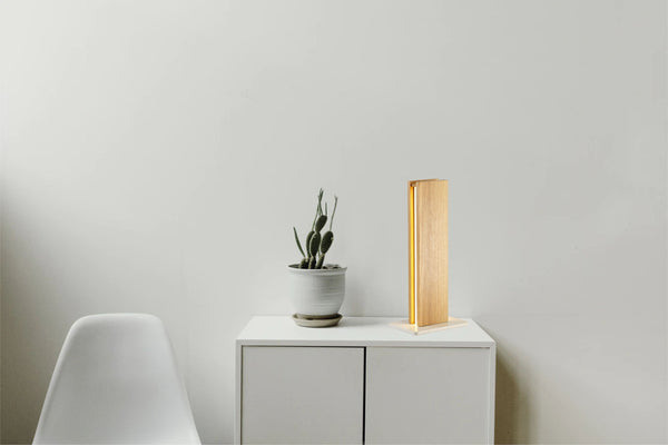 Klaus Table Lamp