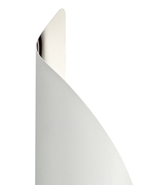 Surf Wall Light
