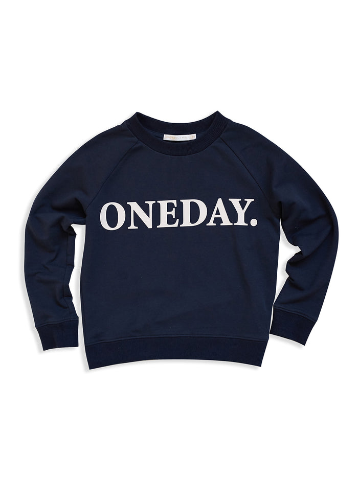 Oneday Sweatshirt
