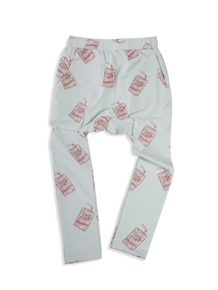 Juicebox Low Slung Pant