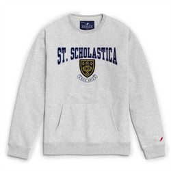 League St. Scholastica Pocket Crew