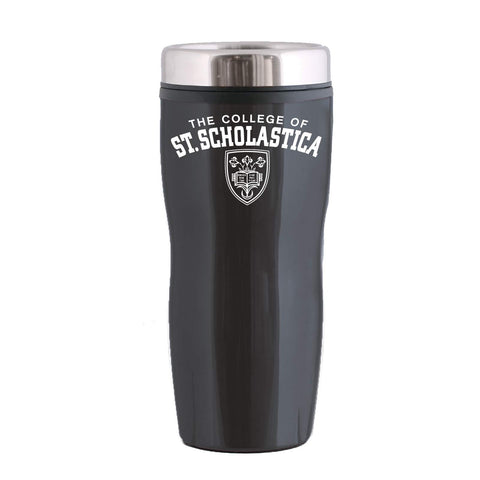 Hudson Travel Tumbler - Graphite