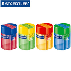 Staedtler Pencil Sharpener