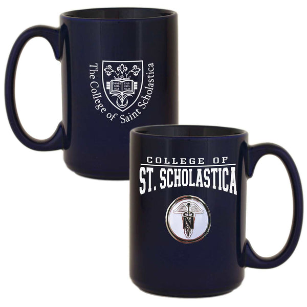Spirit Medallion Collection El Grande Mug - Nursing