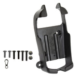 RAM-HOL-GA5U RAM Cradle Holder for the Garmin eTrex Legend, Summit, Venture & Vista - Landloop