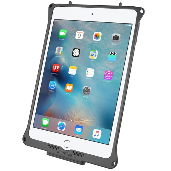 RAM-GDS-SKIN-AP7 IntelliSkin for Apple iPad mini 4 - landloop