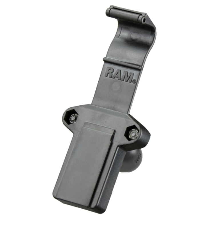 RAM-HOLB-OT2U RAM Mounts cradle w/ Diamond Adapter for OtterBox uniVERSE Phone Cases - Landloop