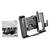 RAM-HOL-GA21U RAM Mounts Cradle Holder for Garmin nuvi 300, 310, 350, 360 & 370 - Landloop
