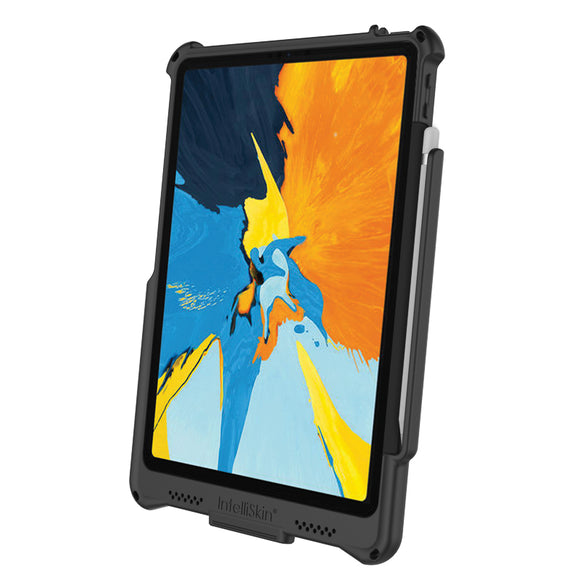 RAM-GDS-SKIN-AP23 RAM Mounts IntelliSkin for the Apple iPad Pro 11