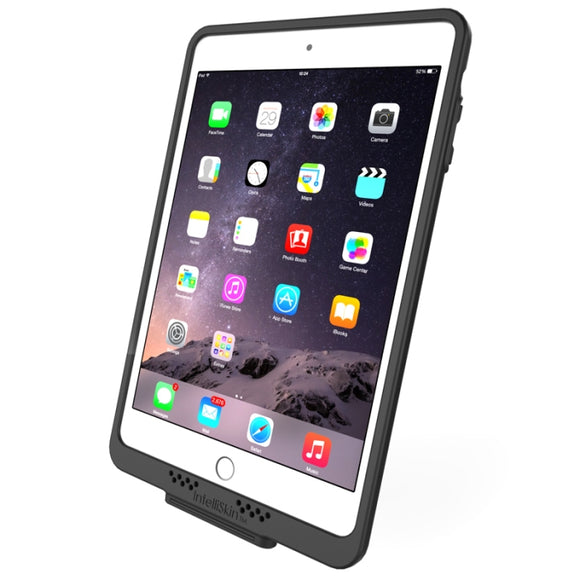RAM-GDS-SKIN-AP2 RAM Mounts IntelliSkin for Apple iPad mini 2 & 3 - landloop